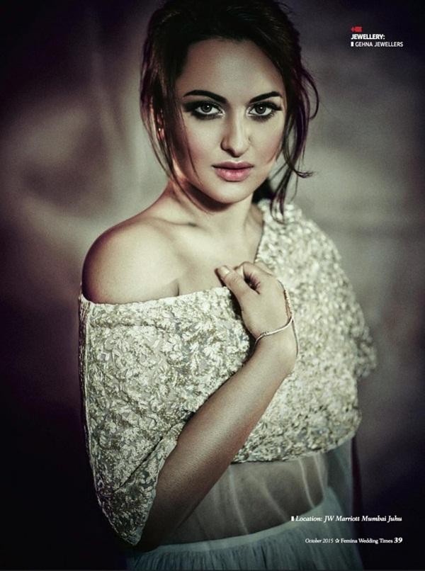 sonakshi-sinha-photoshoot-for-femina-magazine-october-2015- (1)