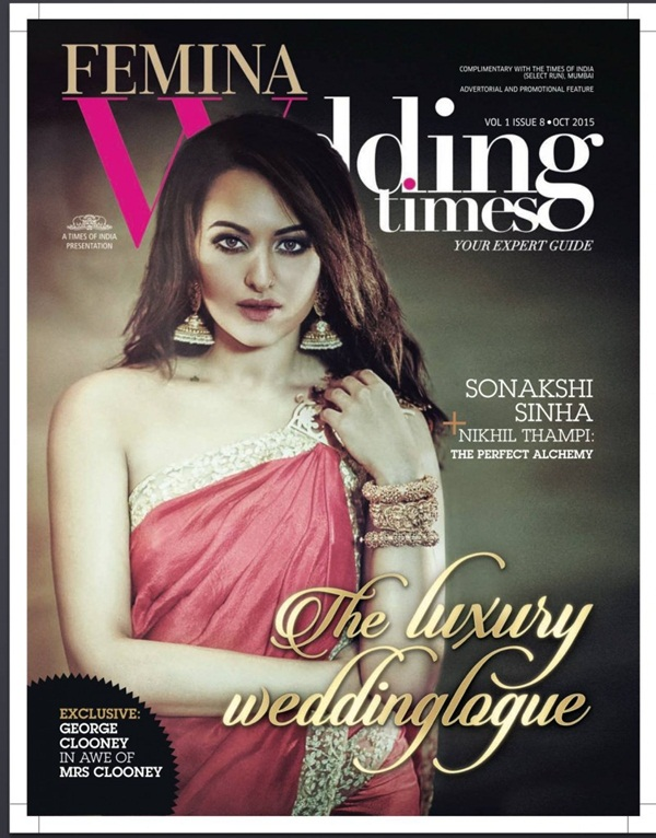 sonakshi-sinha-photoshoot-for-femina-magazine-october-2015- (4)