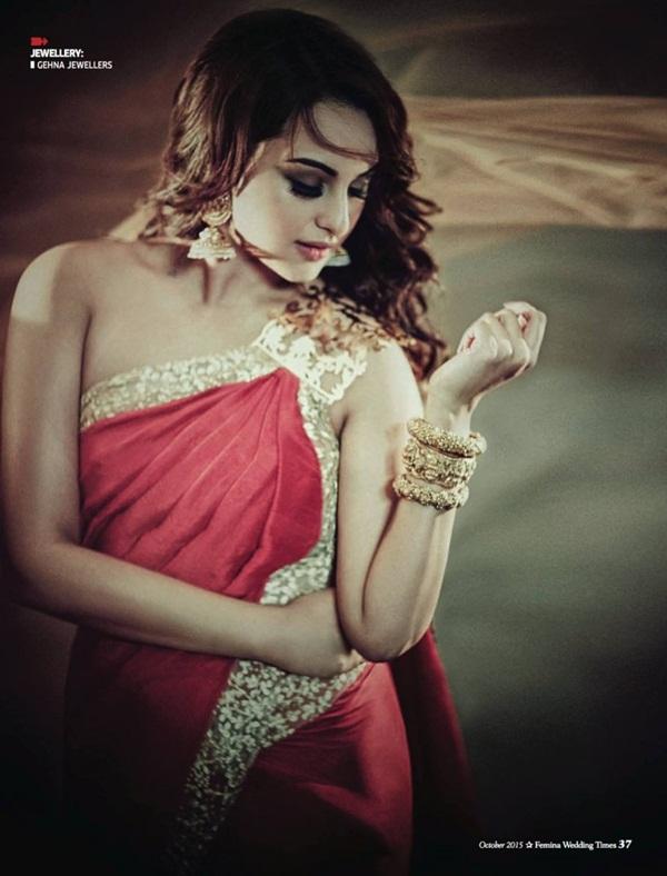 sonakshi-sinha-photoshoot-for-femina-magazine-october-2015- (5)