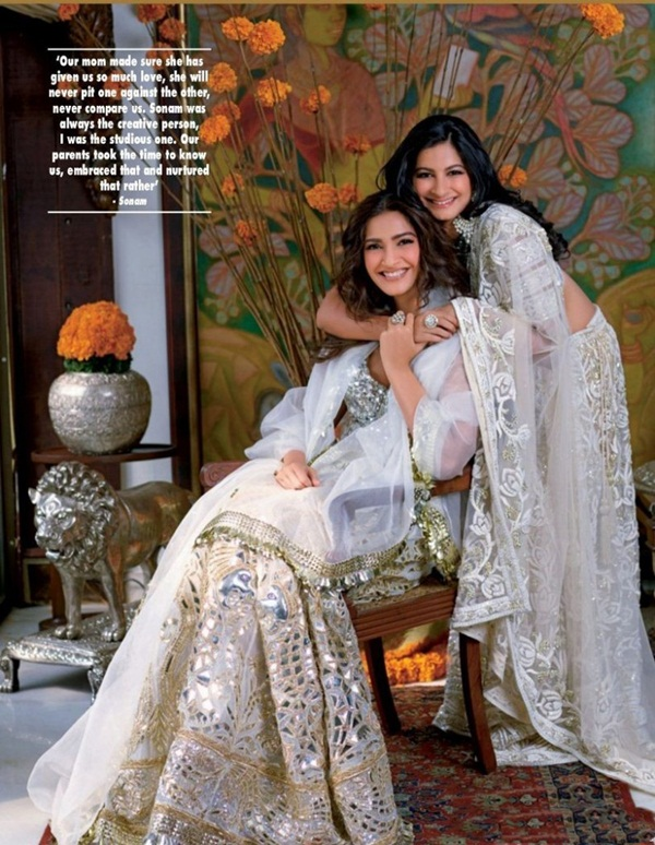 sonam-kapoor-anil-kapoor-photoshoot-for-hello-magazine-november-2015- (1)