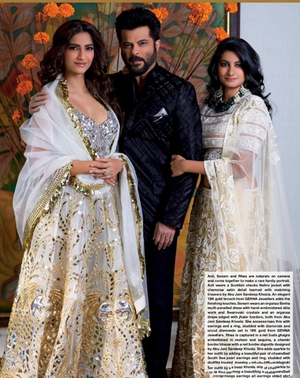 sonam-kapoor-anil-kapoor-photoshoot-for-hello-magazine-november-2015- (2)