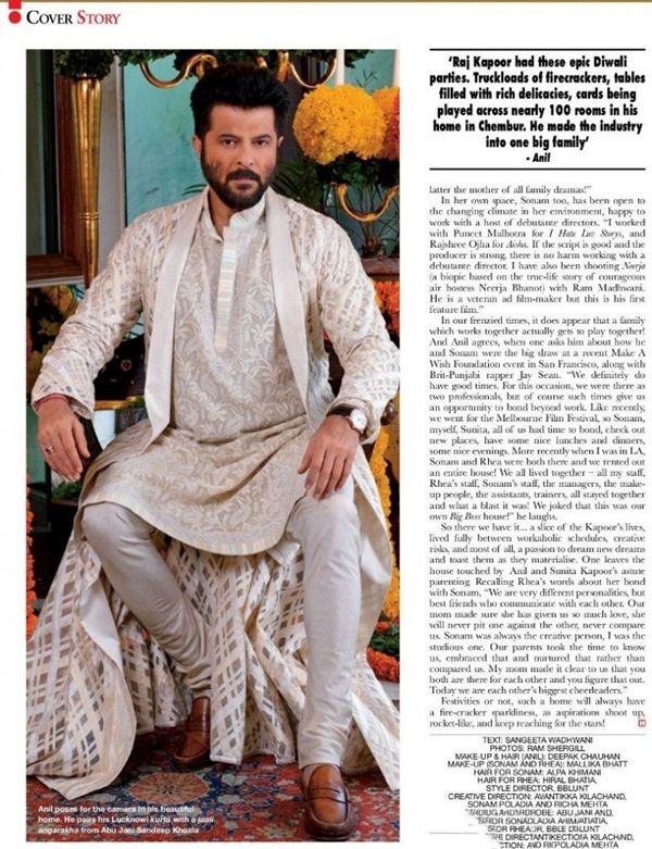 sonam-kapoor-anil-kapoor-photoshoot-for-hello-magazine-november-2015- (3)