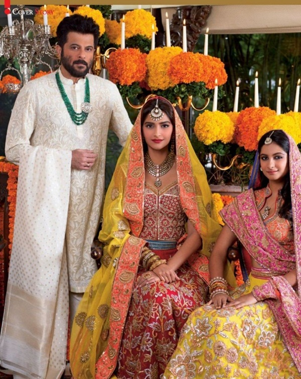 sonam-kapoor-anil-kapoor-photoshoot-for-hello-magazine-november-2015- (5)
