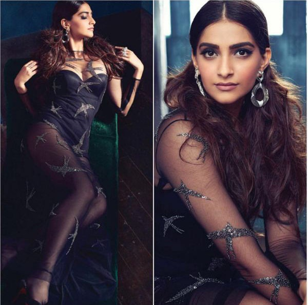 sonam-kapoor-photoshoot-for-filmfare-magazine-december-2015- (3)