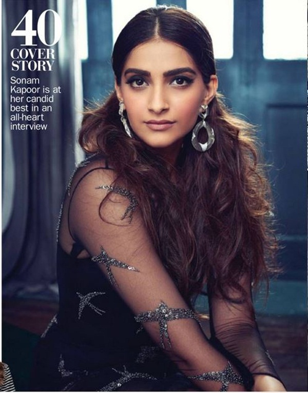 sonam-kapoor-photoshoot-for-filmfare-magazine-december-2015- (7)