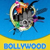 Latest Bollywood MP3 Instrumental Ringtones