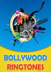 top-17-latest-bollywood-mp3-instrumental-ringtones-collection-