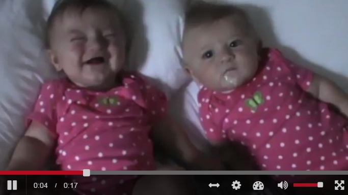 baby-laugh-on-raspberries-