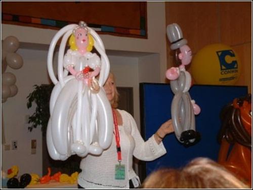 balloons-art- (11)