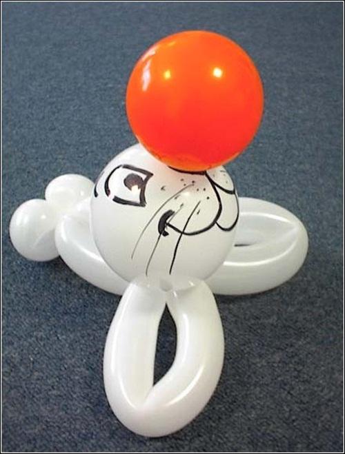 balloons-art- (21)