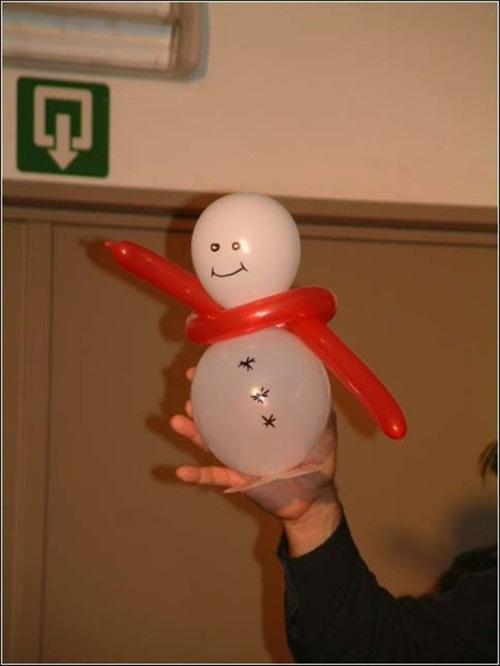 balloons-art- (23)