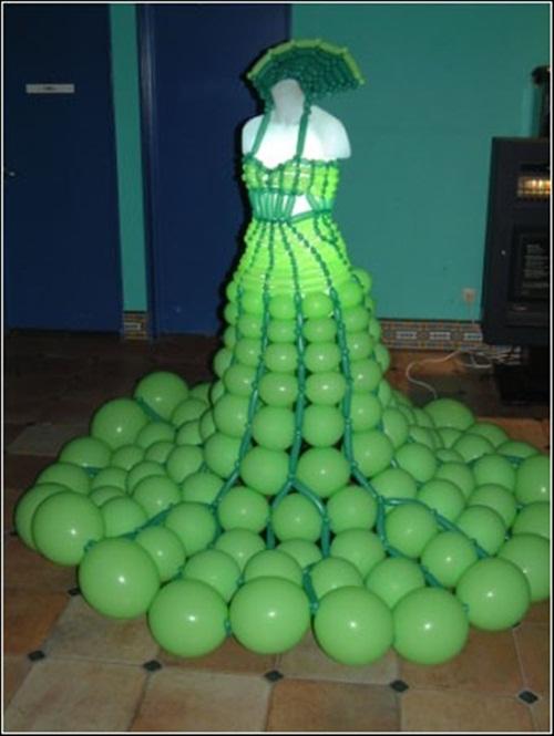 balloons-art- (9)