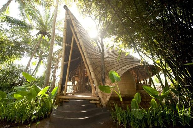 bamboo-house-green-village-bali- (12)