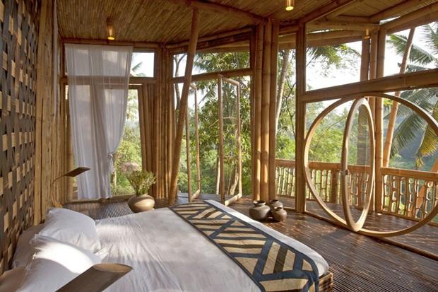 bamboo-house-green-village-bali- (3)