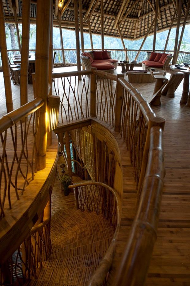 bamboo-house-green-village-bali- (4)