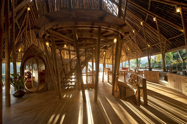 bamboo-house-green-village-bali- (8)