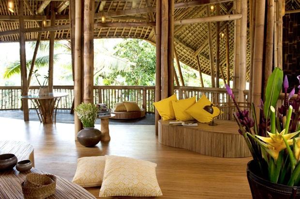 bamboo-house-green-village-bali- (9)