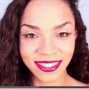 10 Beauty Hacks Every Girl Needs To Rule The World