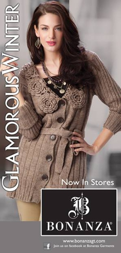 bonanza-glamorous-winter-collection-for-men-and-women- (1)