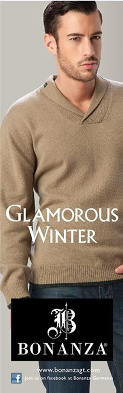 bonanza-glamorous-winter-collection-for-men-and-women- (17)