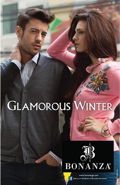 bonanza-glamorous-winter-collection-for-men-and-women- (6)