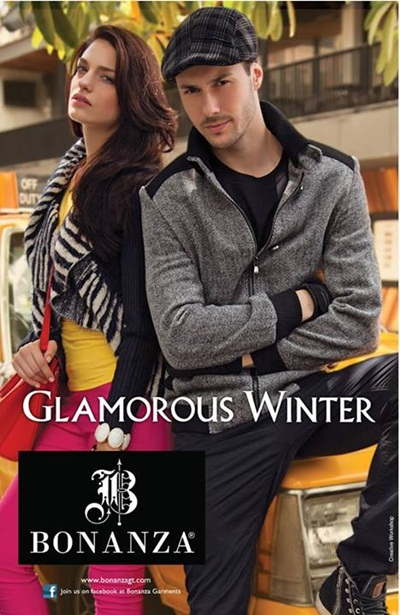 bonanza-glamorous-winter-collection-for-men-and-women- (7)