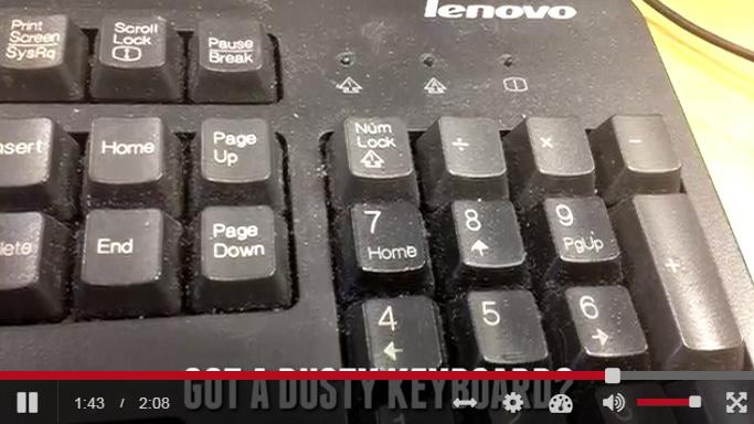 easy-life-hacks-