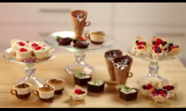 edible-tea-cups