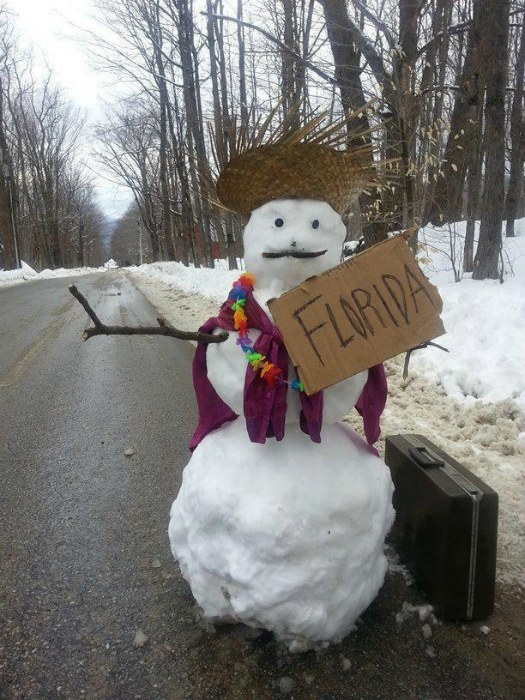 funny-snowman- (1)