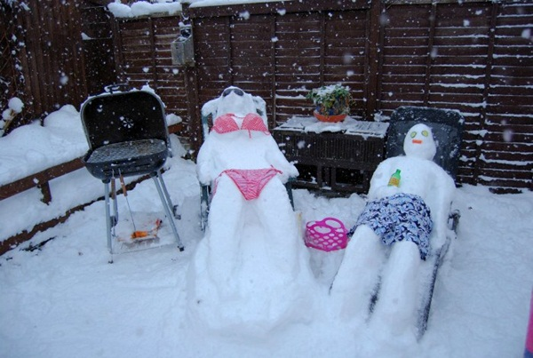 funny-snowman- (12)