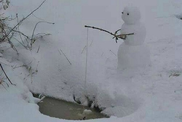 funny-snowman- (16)