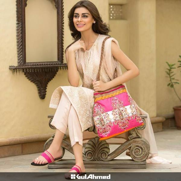 gul-ahmed-shoes-and-bags-collection-2015-16- (11)