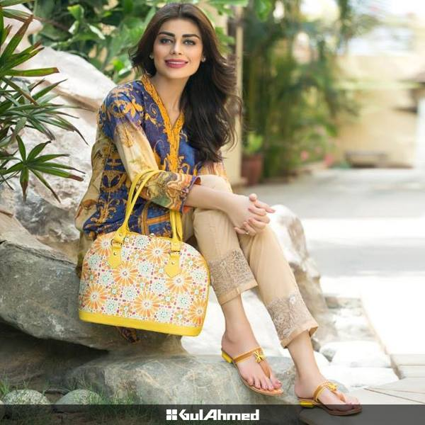 gul-ahmed-shoes-and-bags-collection-2015-16- (6)