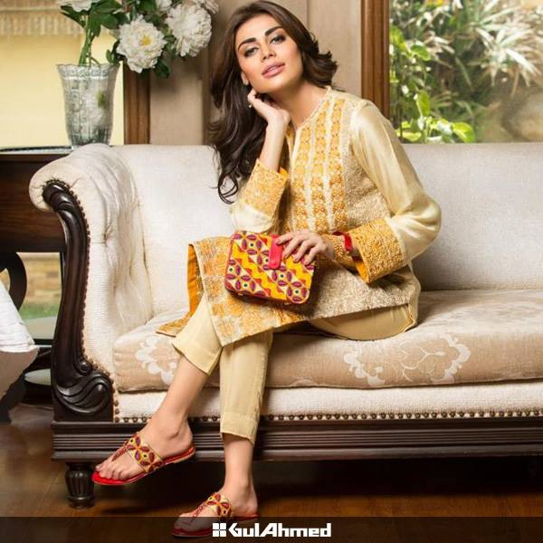 gul-ahmed-shoes-and-bags-collection-2015-16- (8)