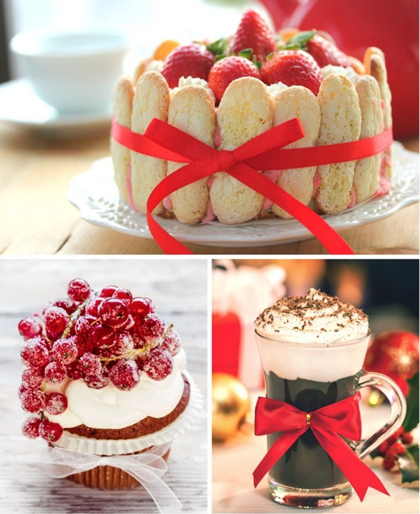 holiday-food-ideas- (1)