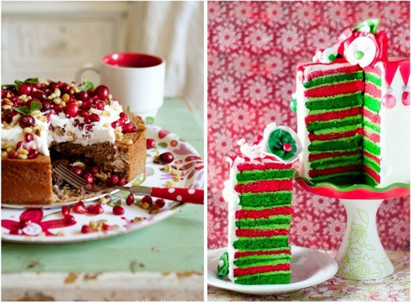 holiday-food-ideas- (11)