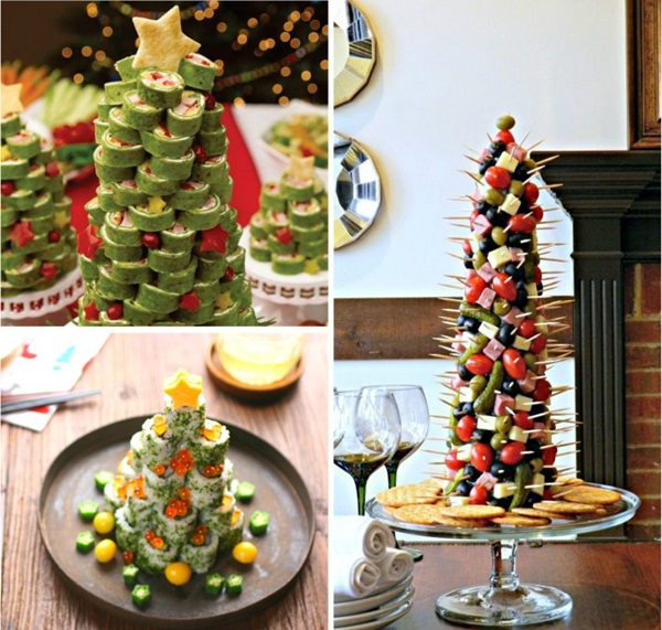 holiday-food-ideas- (17)