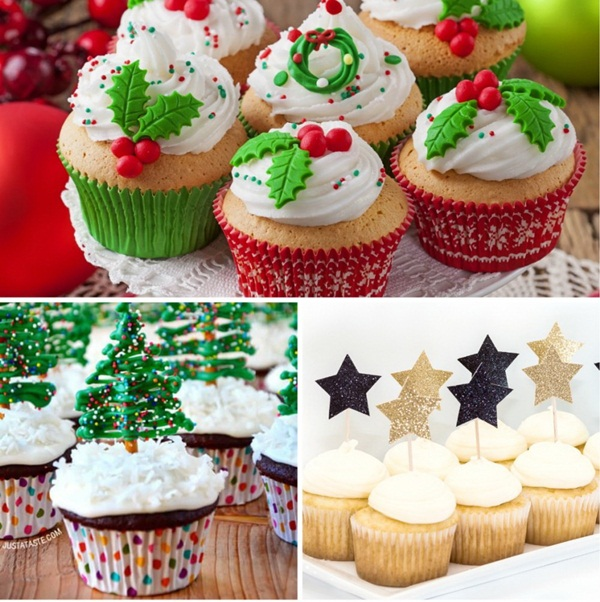 holiday-food-ideas- (18)