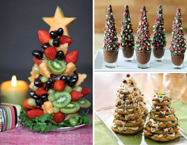 holiday-food-ideas- (4)