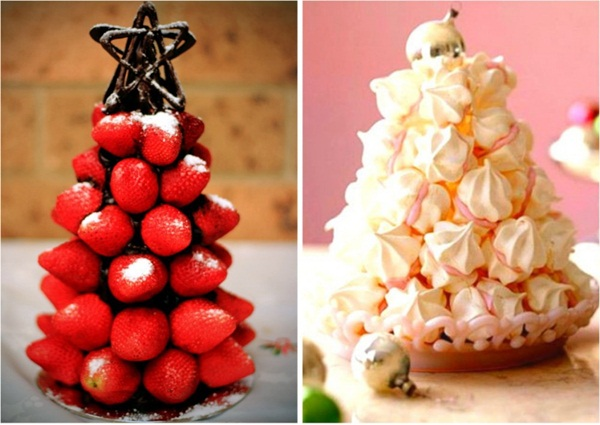 holiday-food-ideas- (8)
