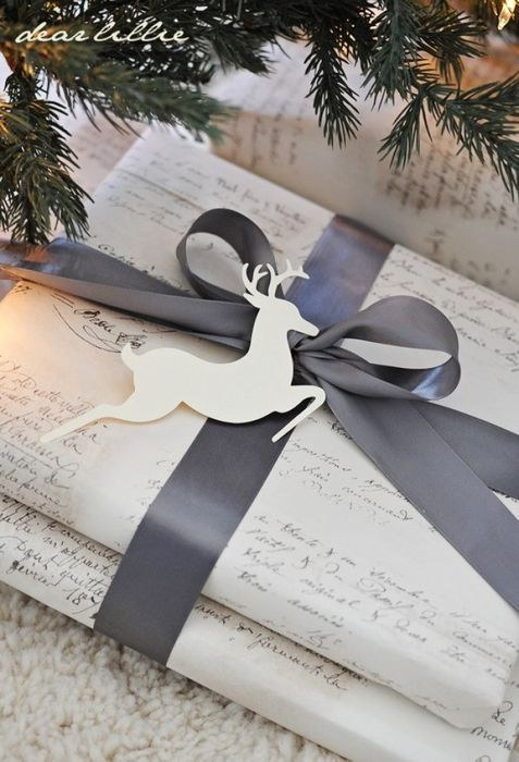 holiday-gift-wrapping-ideas- (11)