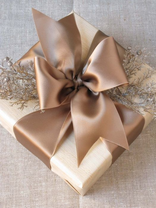 holiday-gift-wrapping-ideas- (14)