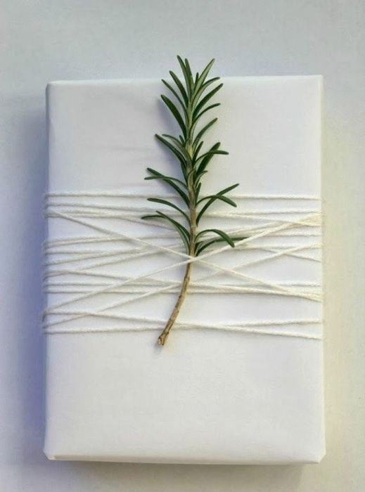 holiday-gift-wrapping-ideas- (20)