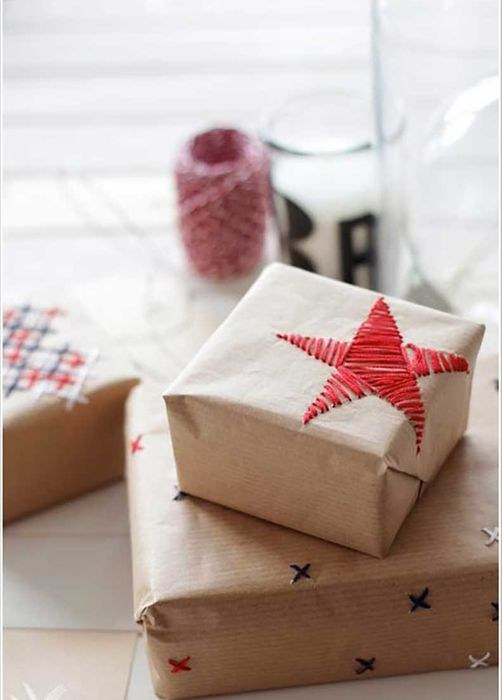 holiday-gift-wrapping-ideas- (21)