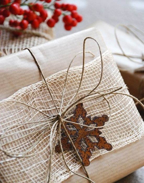 holiday-gift-wrapping-ideas- (26)