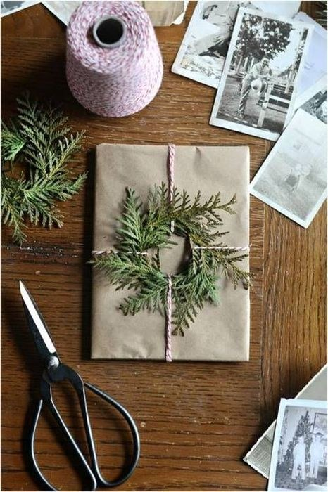 holiday-gift-wrapping-ideas- (6)