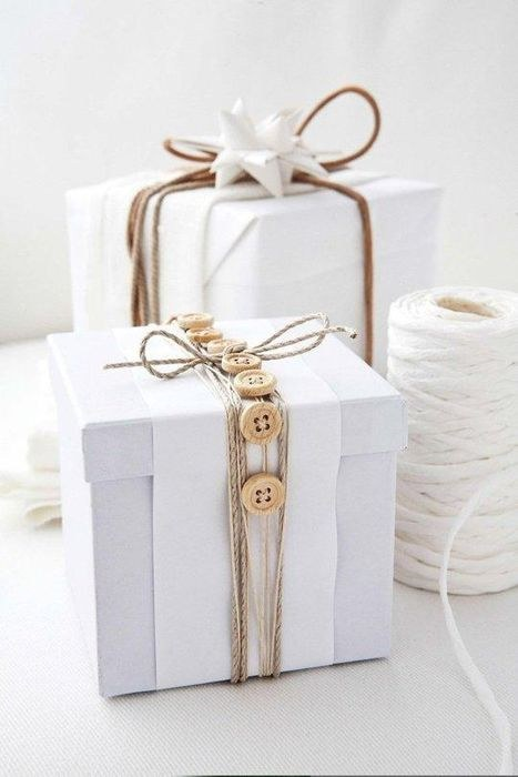 holiday-gift-wrapping-ideas- (9)