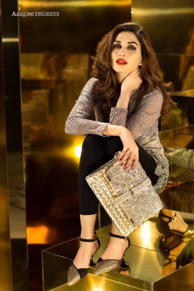 iman-ali-photoshoot-for-metro-shoes- (4)