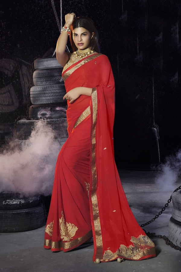 jacqueline-fernandez-saree-collection- (1) (11)