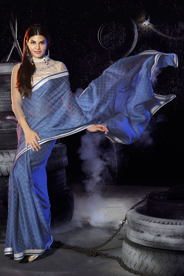 jacqueline-fernandez-saree-collection- (1) (13)